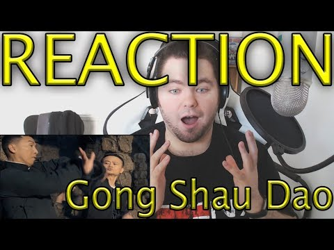 GSD Reaction and Discussion