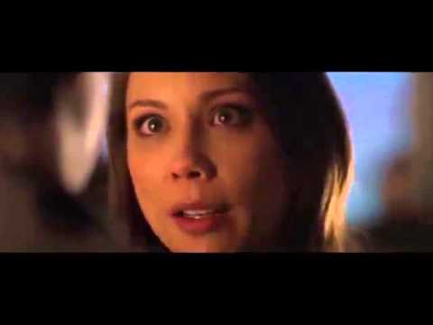 Continuum Season 2 Episode 9  promo