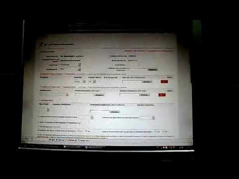 IRA ONLINE PORTAL FOR INSURANCE AGENTS :: TUTORIAL VERSION_1
