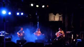La Petite-Pierre France  city photos gallery : Le Trio Joubran, Concert à La Petite Pierre 14-08-2013