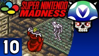 Joel explores some weird, obscure and sometimes terrible SNES games you've never heard about. Date streamed: 20 Jul , 2017...