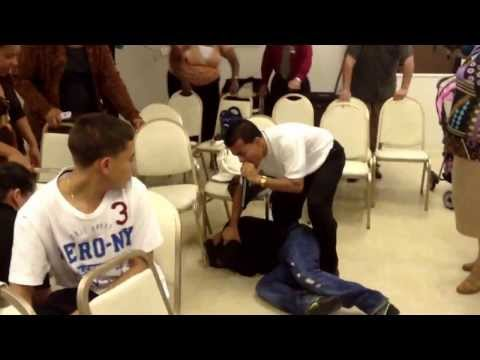 Video Demonio de lesbianismo,Dios la liberto en masachusets Eddie jr Candelita download in MP3, 3GP, MP4, WEBM, AVI, FLV February 2017