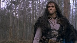 Video The Life of Duncan MacLeod - Part 1 - The 17th Century MP3, 3GP, MP4, WEBM, AVI, FLV Januari 2019