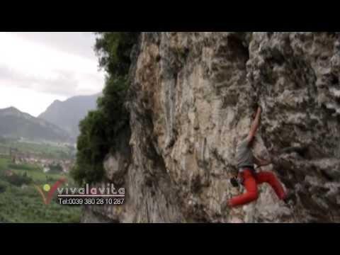 VivaLaVita. Mountain Guide services. Outdoor sports experience