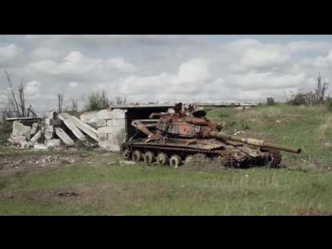 Обострение в Донбассе: столкновения идут по всей линии фронта