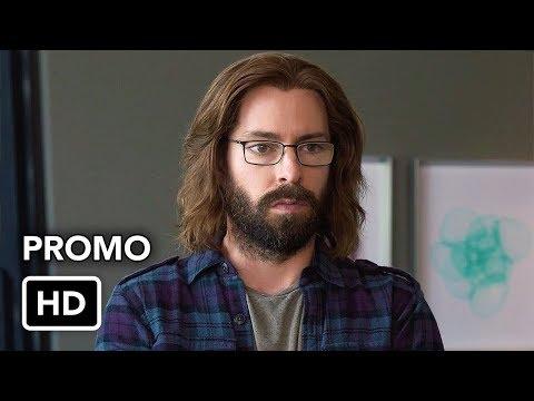 """Silicon Valley 6x02 Promo """"Blood Money"""" (HD) This Season On"""