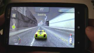 Nonton WP7 Game Review  Fast & Furious Adrenaline WMPoweruser com Film Subtitle Indonesia Streaming Movie Download