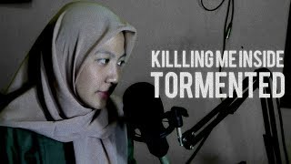 Video Killing Me Inside - TORMENTED ( Sonia x The History of Cucumber ) MP3, 3GP, MP4, WEBM, AVI, FLV Maret 2019