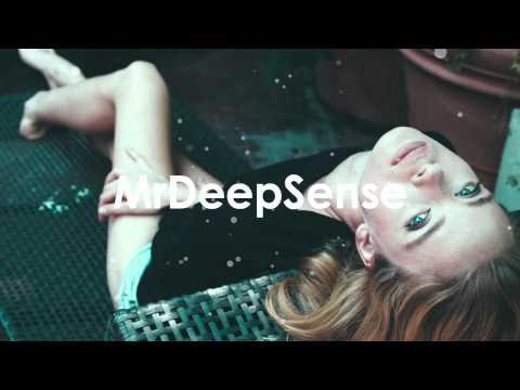 Lana Del Rey - Ultraviolence (Disciples Remix)