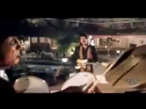 Kabhi Kuchh Khoya [ Original song ] Zindagi Ek Jua - 1991