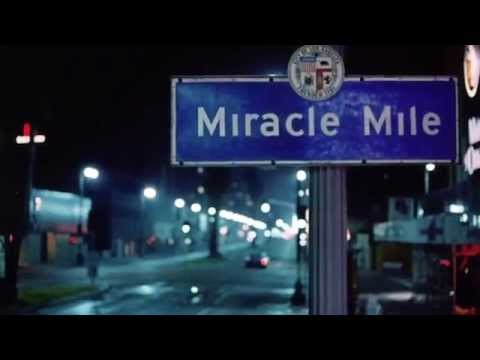 Miracle Mile (1989) Trailer