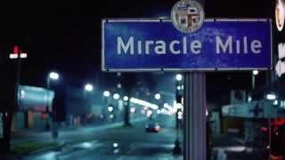 Nonton Miracle Mile  1989  Trailer Film Subtitle Indonesia Streaming Movie Download