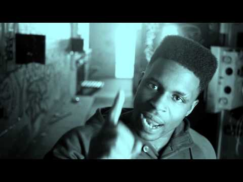 Tempa T – Say It Right Now (Official Music Video