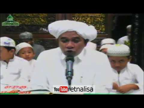 gratis download video - Guru Zuhdi Pengajian Malam Ahad 27 Januari 2018