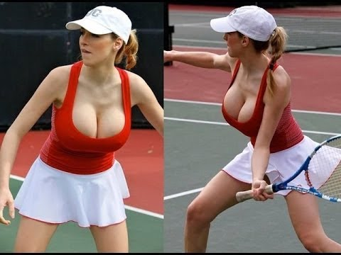 Video Top Hot Sexy Tennis Girls Compilation HD* download in MP3, 3GP, MP4, WEBM, AVI, FLV January 2017