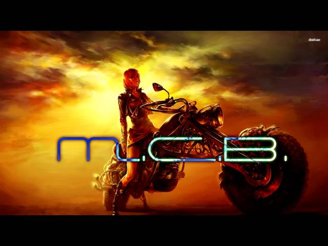 Best deep house from m c b speedy edit live mix 2016 for Best deep house music albums