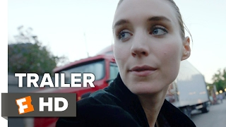 Nonton Song To Song Trailer  1   Movieclips Trailers Film Subtitle Indonesia Streaming Movie Download