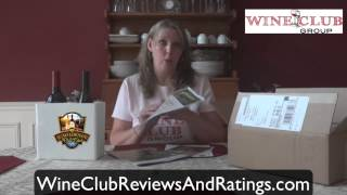 http://www.wineclubreviewsandratings.com/california-wine-club-review In this video, Tricia introduces the California Wine Club...