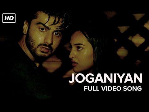 Joganiyan (Uncut Video Song) | Tevar | Arjun Kapoor & Sonakshi Sinha