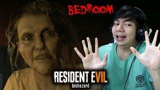 Video Bobo Yuk - RESIDENT EVIL 7 - Banned Footage - BedRoom MP3, 3GP, MP4, WEBM, AVI, FLV Oktober 2017