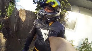 Video Stupid, Crazy & Angry People Vs Bikers 2017 [Ep.#205] MP3, 3GP, MP4, WEBM, AVI, FLV Oktober 2017