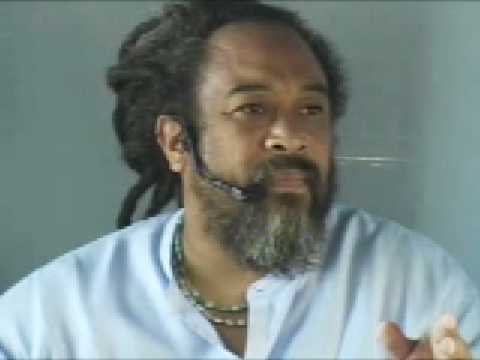 Mooji Video: The Highest Sadhana