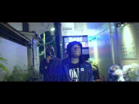 A$AP Ant x A$AP Nast - The Way It Go/Tri...