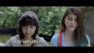 Nonton Official Trailer   Get Lost 2018 Film Subtitle Indonesia Streaming Movie Download