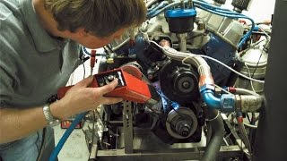 5. How to Use a Timing Light - Basics (Ignition Timing 101)