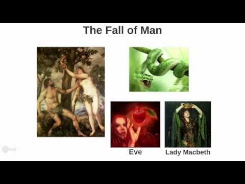 macbeth gender analysis Gender analysis for macbeth shakespeare's macbeth begins with an interesting role reversal of the genders macbeth, the main male character, is portrayed as a weak follower of women, though traditionally men are the dominant providers.