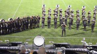 Official YouTube Channel of the Madison Scouts Drum & Bugle Corps.Founded in 1938, the Madison Scouts are the third oldest drum corps in the activity. The corps is one of two remaining all-male groups and was originally founded as a Boy Scout troop. The Scouts are now an active Explorer troop (Explorer Troop 600) of the Boy Scouts of America and are registered with the Glacier's Edge Council (formerly Four Lakes Council) in Madison, Wisconsin.