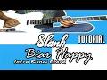 Belajar Lagu SLANK - Biar Happy    Intro Chord