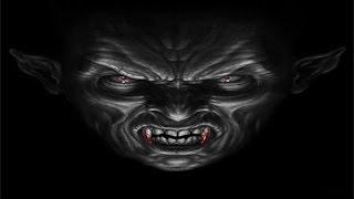Фантастические истории  Наколдованный успех  Сделка с дьяволомФантастические истории  Наколдованный успех  Сделка с дьяволомФантастические истории  Наколдованный успех  Сделка с дьяволомТайна исчезнувшей цивилизации Генетика: Смерть После Еды Генетика: Бомба в Тарелке Genetics (Field Of Study) Фантастические