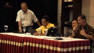 Video Diskusi: Gunung Padang dan Tradisi Megalitik Nusantara MP3, 3GP, MP4, WEBM, AVI, FLV Desember 2018