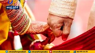 Video Sex with Wife Aged below 18 Years will Amount to Rape | Says SC MP3, 3GP, MP4, WEBM, AVI, FLV November 2017