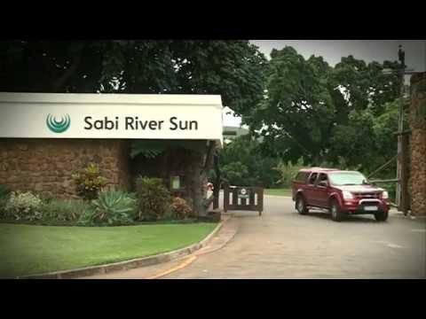 Sabi River Sun Lifestyle Resorts