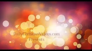 NEW! Malayalam Christian Songs (2012) HD - AUDIO (12 Songs)