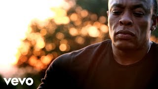 Dr. Dre Live Wallpaper YouTube video