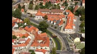 Mosonmagyarovar Hungary  City new picture : Mosonmagyaróvár Hungary