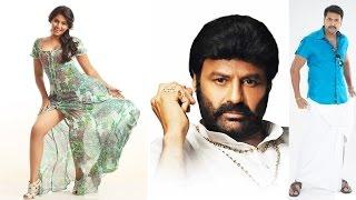 Anjali getting more offers| 123 Cine news | Tamil Cinema News