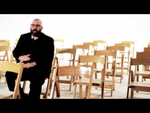 "Music Break | Sage Francis ""The Best of Times"""