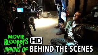 Nonton Hector And The Search For Happiness  2014  Making Of   Behind The Scenes  Part1 2  Film Subtitle Indonesia Streaming Movie Download