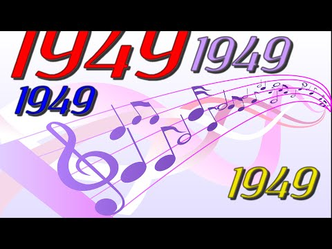 Video Ray Mckinley's Orchestra  - Thou Swell (1949) [Rodgers & Hart; Arr Eddie Sauter] download in MP3, 3GP, MP4, WEBM, AVI, FLV January 2017