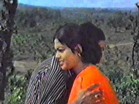Video Mog Ani Maipas - Ani Maka Na Kain - Konkani Song download in MP3, 3GP, MP4, WEBM, AVI, FLV January 2017
