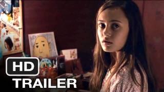 Nonton Intruders  2011  Trailer   Hd Movie Film Subtitle Indonesia Streaming Movie Download