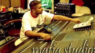 Soormay Pistolan Waley - Diljit Dosanjh, Yo Yo Honey Singh