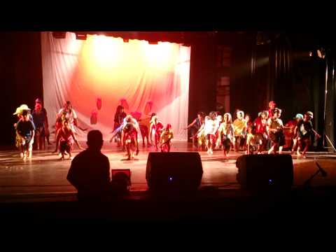 Video SUNNY SUNNY YAARIYAN DANCE BY MUSHTIFUND PRIMARY SCHOOL 2013-14 download in MP3, 3GP, MP4, WEBM, AVI, FLV January 2017
