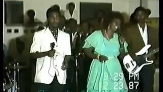 C/qaadir Juba Iyo Hiba Nuura- Safar