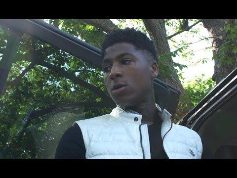AllStar Will feat. NBA YoungBoy - Gutta Boy (Official Music Video)