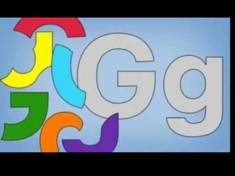 Video Kid ABC Letters Special   Android App download in MP3, 3GP, MP4, WEBM, AVI, FLV January 2017